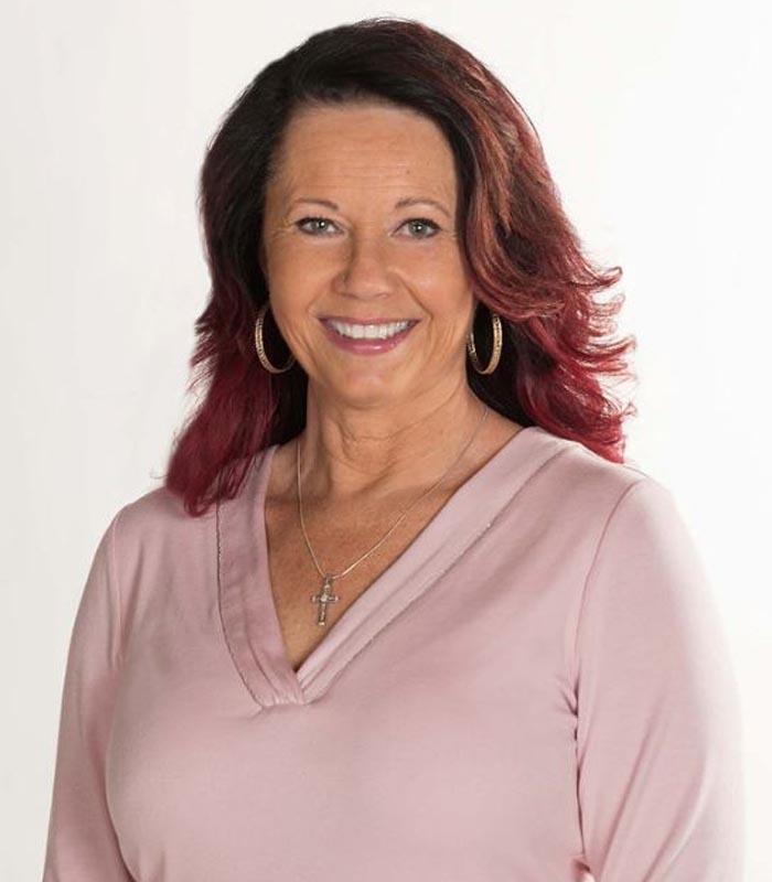 Susan Tysor