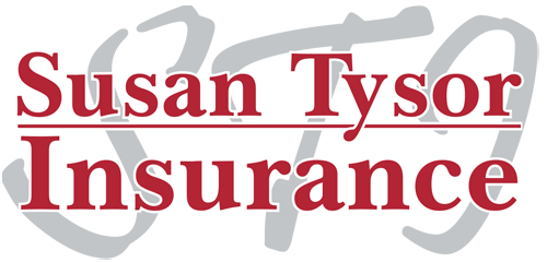 Susan Tysor Insurance